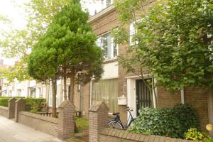 Bekijk kamer te huur in Den Bosch Lagelandstraat, € 310, 15m2 - 348328. Geïnteresseerd? Bekijk dan deze kamer en laat een bericht achter!