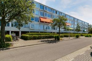 Bekijk appartement te huur in Utrecht Rooseveltlaan, € 1250, 80m2 - 371938. Geïnteresseerd? Bekijk dan deze appartement en laat een bericht achter!