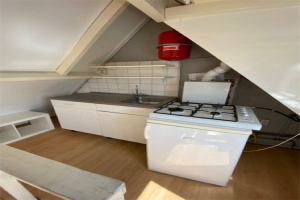 View room for rent in Arnhem Johan de Wittlaan, € 380, 20m2 - 395003. Interested? check out this room and leave a message!