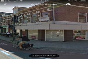 Bekijk appartement te huur in Haarlem Van Ostadestraat, € 2500, 110m2 - 339350. Geïnteresseerd? Bekijk dan deze appartement en laat een bericht achter!