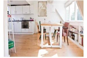 Bekijk appartement te huur in Utrecht E. Foeckstraat, € 1450, 50m2 - 357554. Geïnteresseerd? Bekijk dan deze appartement en laat een bericht achter!
