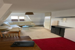 View apartment for rent in Rotterdam Polderlaan, € 700, 45m2 - 379958. Interested? check out this apartment and leave a message!
