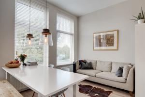 Te huur: Appartement Muntkade, Utrecht - 1