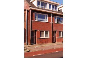Bekijk woning te huur in Tilburg Hasseltstraat, € 1750, 150m2 - 295427. Geïnteresseerd? Bekijk dan deze woning en laat een bericht achter!
