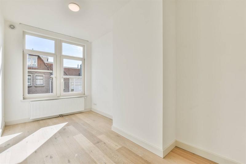 Te huur: Appartement Smitstraat, Amsterdam - 19