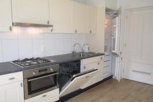 Te huur: Appartement Stratumseind, Eindhoven - 1