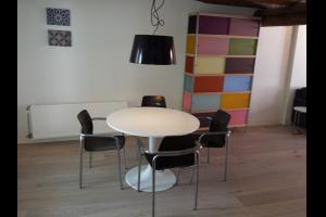 Bekijk appartement te huur in Dordrecht Haringstraat, € 850, 60m2 - 298143. Geïnteresseerd? Bekijk dan deze appartement en laat een bericht achter!