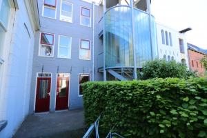 Bekijk appartement te huur in Groningen Boteringeplaats, € 1000, 55m2 - 366579. Geïnteresseerd? Bekijk dan deze appartement en laat een bericht achter!