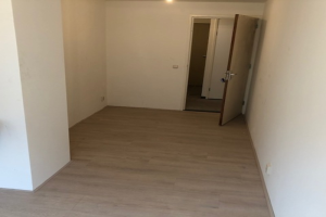 View room for rent in Tilburg Capucijnenstraat, € 225, 15m2 - 382309. Interested? check out this room and leave a message!