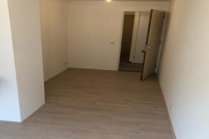 Bekijk kamer te huur in Tilburg Capucijnenstraat, € 225, 15m2 - 382309. Geïnteresseerd? Bekijk dan deze kamer en laat een bericht achter!