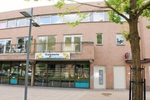 Bekijk appartement te huur in Helmond Wederhof, € 975, 90m2 - 354952. Geïnteresseerd? Bekijk dan deze appartement en laat een bericht achter!