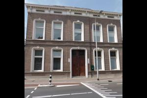 Bekijk appartement te huur in Tilburg Goirkestraat, € 699, 37m2 - 296518. Geïnteresseerd? Bekijk dan deze appartement en laat een bericht achter!