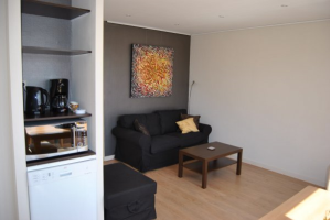 Bekijk appartement te huur in Haarlem Borskistraat, € 995, 45m2 - 287489. Geïnteresseerd? Bekijk dan deze appartement en laat een bericht achter!