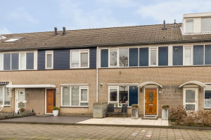 View room for rent in Zoetermeer Electrablauw, € 600, 30m2 - 375314. Interested? check out this room and leave a message!