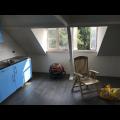 Bekijk studio te huur in Arnhem Hertogstraat, € 575, 36m2 - 350326. Geïnteresseerd? Bekijk dan deze studio en laat een bericht achter!