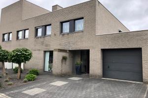 Bekijk woning te huur in Maastricht Kloosterbosch, € 1600, 80m2 - 369808. Geïnteresseerd? Bekijk dan deze woning en laat een bericht achter!