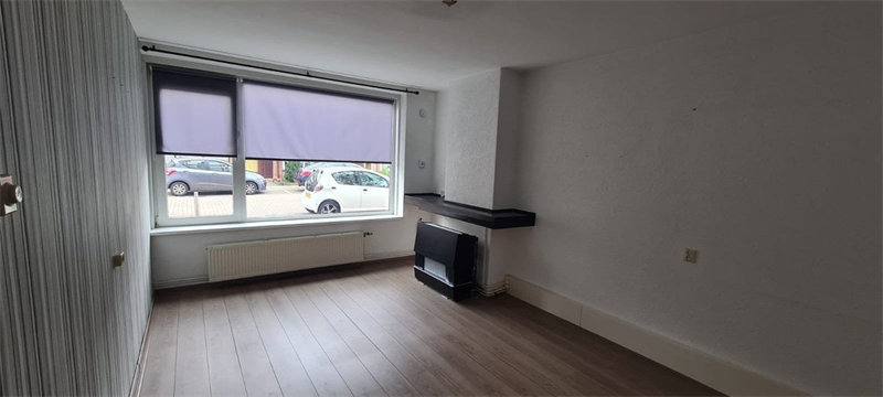 For rent: Apartment Munsterstraat, Enschede - 9