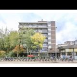Bekijk appartement te huur in Eindhoven Kastelenplein, € 825, 55m2 - 260317