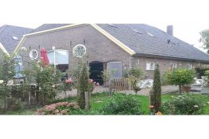Bekijk appartement te huur in Welsum IJsseldijk, € 1350, 170m2 - 363074. Geïnteresseerd? Bekijk dan deze appartement en laat een bericht achter!