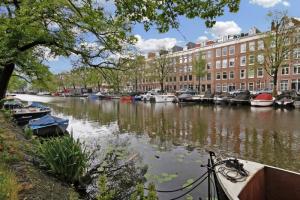Bekijk appartement te huur in Amsterdam Nassaukade, € 2700, 163m2 - 348640. Geïnteresseerd? Bekijk dan deze appartement en laat een bericht achter!