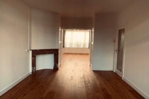 Bekijk appartement te huur in Den Haag De Sillestraat, € 1250, 78m2 - 377138. Geïnteresseerd? Bekijk dan deze appartement en laat een bericht achter!