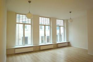 Te huur: Appartement Oude Kijk in 't Jatstraat, Groningen - 1