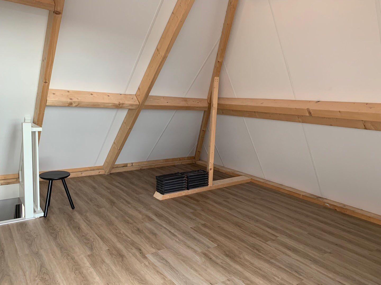 Te huur: Appartement Kapellerlaan, Roermond - 17
