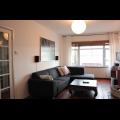 Bekijk appartement te huur in Den Haag Troelstrakade: Appartement - € 950, 80m2 - 299343