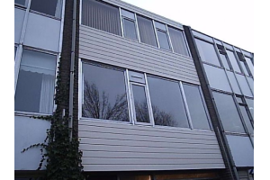Bekijk studio te huur in Enschede Auskamplanden, € 485, 25m2 - 308040. Geïnteresseerd? Bekijk dan deze studio en laat een bericht achter!