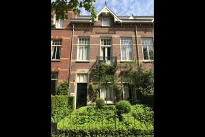 Bekijk woning te huur in Breda Duivelsbruglaan, € 3100, 240m2 - 319036. Geïnteresseerd? Bekijk dan deze woning en laat een bericht achter!