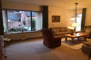 For rent: House De Buizerd, Almelo - 1