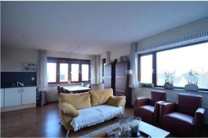 View apartment for rent in Breda Beverweg, € 1175, 86m2 - 366241. Interested? check out this apartment and leave a message!