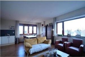 Bekijk appartement te huur in Breda Beverweg, € 1175, 86m2 - 366241. Geïnteresseerd? Bekijk dan deze appartement en laat een bericht achter!
