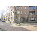 Bekijk woning te huur in Utrecht Sweelinckstraat, € 1700, 86m2 - 335896. Geïnteresseerd? Bekijk dan deze woning en laat een bericht achter!