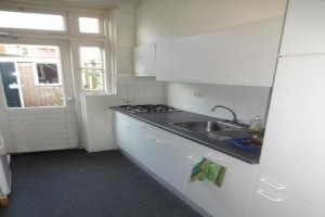 For rent: Room Floralaan Oost, Eindhoven - 1