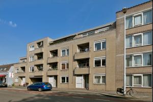 Bekijk appartement te huur in Eindhoven Hoogstraat, € 1100, 67m2 - 327728. Geïnteresseerd? Bekijk dan deze appartement en laat een bericht achter!