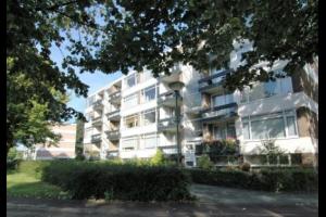 Bekijk appartement te huur in Breda Marialaan, € 1045, 80m2 - 328121. Geïnteresseerd? Bekijk dan deze appartement en laat een bericht achter!