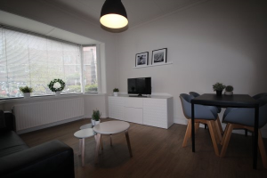 View studio for rent in Zwolle Molenweg, € 795, 31m2 - 378583. Interested? check out this studio and leave a message!