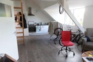 Bekijk appartement te huur in Eindhoven Karnemelkweg, € 895, 40m2 - 377654. Geïnteresseerd? Bekijk dan deze appartement en laat een bericht achter!