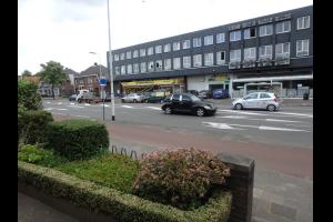 Bekijk appartement te huur in Eindhoven Leenderweg: 3 kamer studentenwoning ! - € 875, 70m2 - 315187