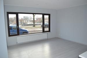 Bekijk appartement te huur in Groningen Oosterhamrikkade: Appartement - € 850, 50m2 - 290962
