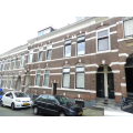 View apartment for rent in Arnhem De Wiltstraat, € 610, 35m2 - 373369. Interested? check out this apartment and leave a message!
