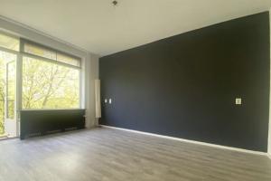 For rent: Apartment Het Kleine Loo, Den Haag - 1