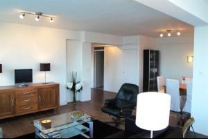 Bekijk appartement te huur in Amstelveen Meander, € 1700, 110m2 - 322319. Geïnteresseerd? Bekijk dan deze appartement en laat een bericht achter!