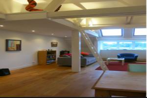 Bekijk appartement te huur in Bilthoven Emmaplein, € 1250, 80m2 - 379764. Geïnteresseerd? Bekijk dan deze appartement en laat een bericht achter!