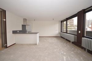 Te huur: Appartement Papeterspad, Dordrecht - 1