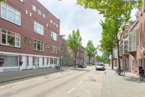 Bekijk appartement te huur in Rotterdam Dahliastraat, € 845, 47m2 - 383358. Geïnteresseerd? Bekijk dan deze appartement en laat een bericht achter!