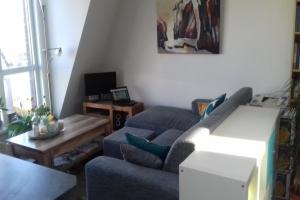 Bekijk appartement te huur in Zwolle Nachtegaalstraat, € 760, 30m2 - 373081. Geïnteresseerd? Bekijk dan deze appartement en laat een bericht achter!