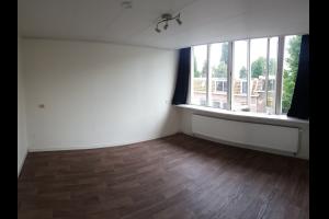 Bekijk kamer te huur in Arnhem Alexanderstraat, € 381, 16m2 - 311900. Geïnteresseerd? Bekijk dan deze kamer en laat een bericht achter!
