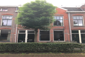 View apartment for rent in Groningen Alexanderstraat, € 1200, 85m2 - 400605. Interested? check out this apartment and leave a message!
